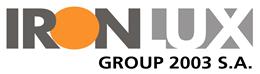 Ironlux Group 2003 - indaloclaraboyas.com