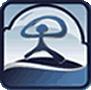 logo_smal